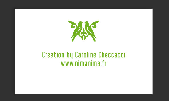 creation-caroline-checcacci